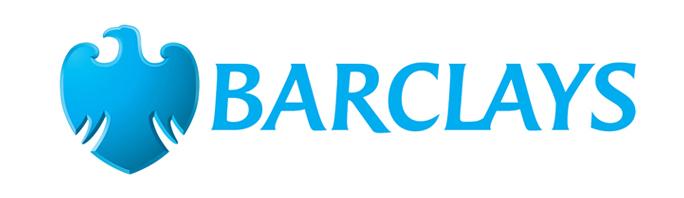 Barclays Bridging Loan