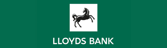 Lloyds Bridging Loan