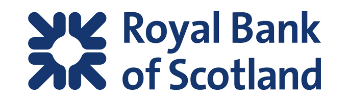 Royal Bank of Scotland Bridging Loan