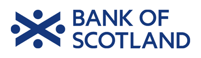 Bank of Scotland Property Development Finance