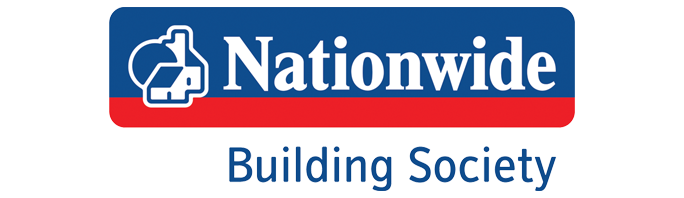 Nationwide Bridging Loans